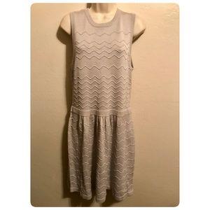 BNWT Romeo + Juliet Couture dress